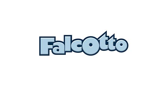 Falcotto ( Фалкотто )