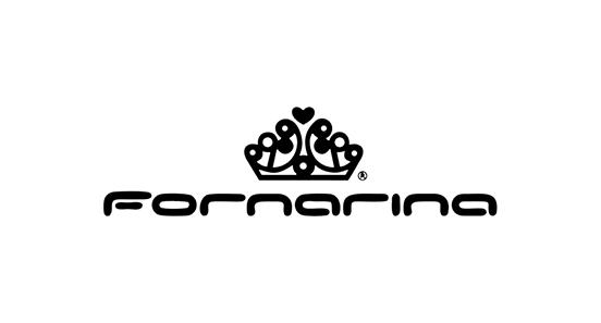 Fornarina ( Форнарина )