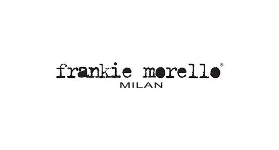 Frankie Morello ( Фрэнки Морелло )