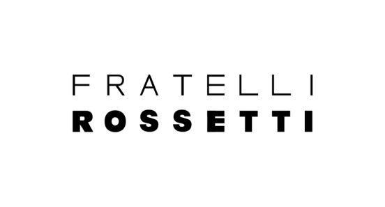 Fratelli Rossetti ( Фрателли Россети )
