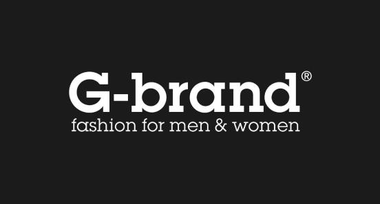G-Brand ( Джей-Бренд )