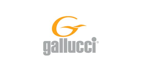Gallucci ( Галлуччи )