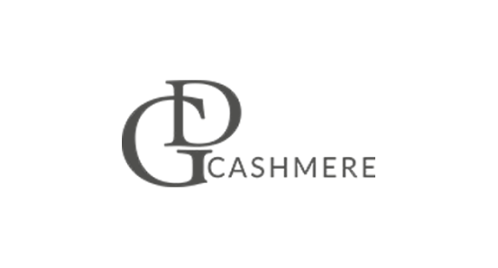 GD Cashmere ( ГД Кашемир )
