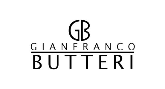 Gianfranco Butteri ( Джанфранко Буттери )