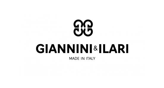 Giannini & ilari ( Джаннини и Илари )