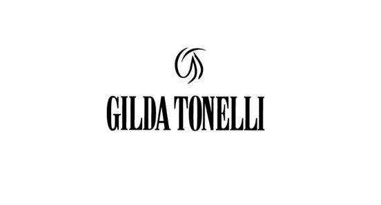 Gilda Tonelli ( Жильда Тонелли )