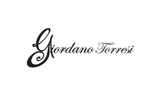Giordano Torresi ( Джордано Торреси )