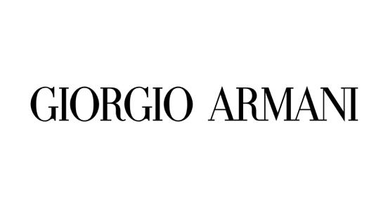 Giorgio Armani ( Джорджио Армани )