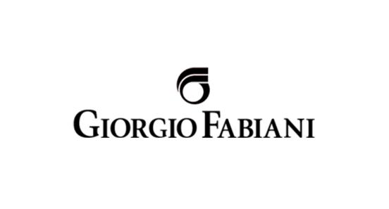 4ea3179b0 [Giorgio Fabiani]: Купить Джорджио Фабиани в Киеве, Украине. Цены в  интернет магазине ONECLUB.ua