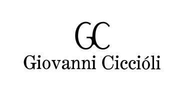 Giovanni Ciccioli ( Джованни Чичиоли )