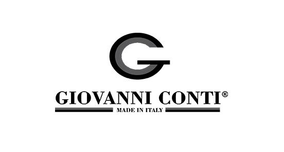 Giovanni Conti ( Джованни Конти )