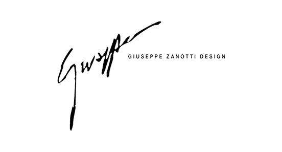 Giuseppe Zanotti ( Джузеппе Занотти )