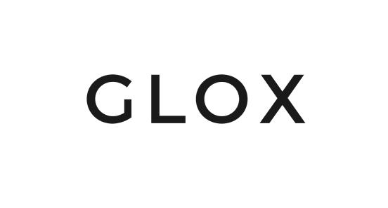 GLOX ( Глокс )