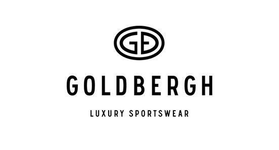 Goldbergh ( Голдберг )