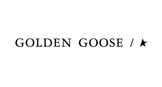 Golden Goose ( Голден Гус )