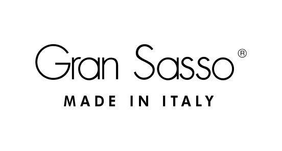 Gran Sasso ( Гран Сассо )