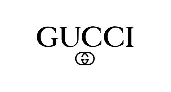 Gucci ( Гуччи )