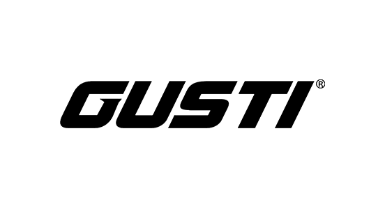 Gusti Boutique ( Густи )