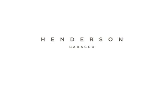Henderson Baracco ( Хендерсон Баракко )