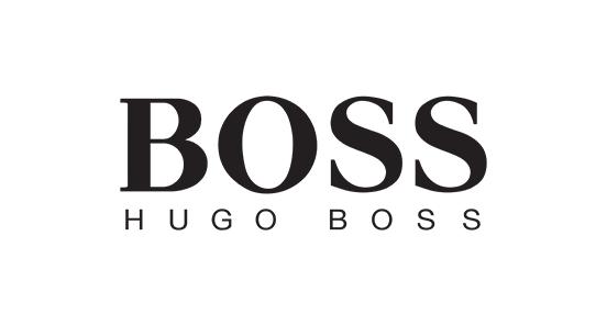 Hugo Boss ( Хуго Босс )