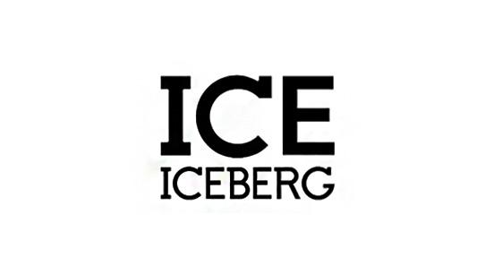 Ice Iceberg ( Айс Айсберг )