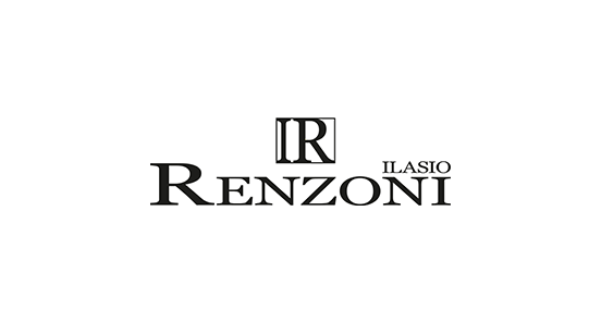 Ilasio Renzoni ( Иласио Рензони )