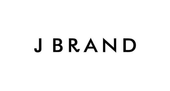 J Brand ( Джи Бренд )