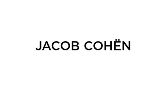 Jacob Cohen ( Джейкоб Коэн )