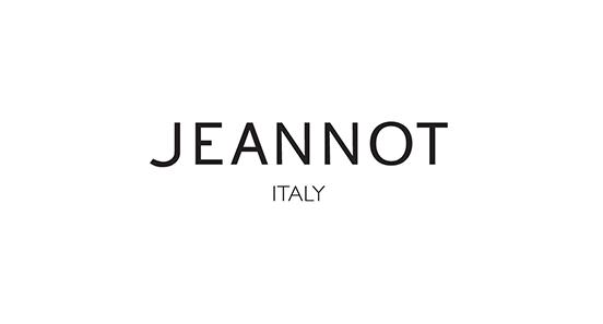 Jeannot ( Джинот )