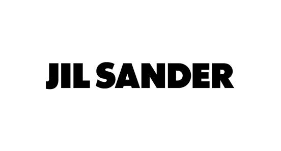 Jil Sander ( Джил Сандер )