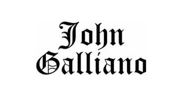 John Galliano ( Джон Гальяно )