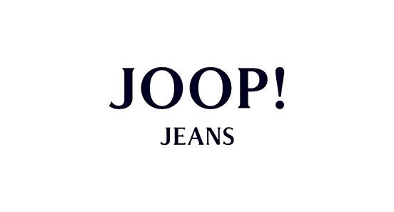 Joop! Jeans ( Юп! Джинс )