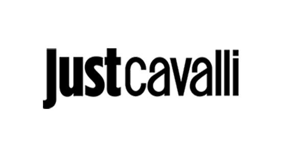 Just Cavalli ( Джаст Кавалли )