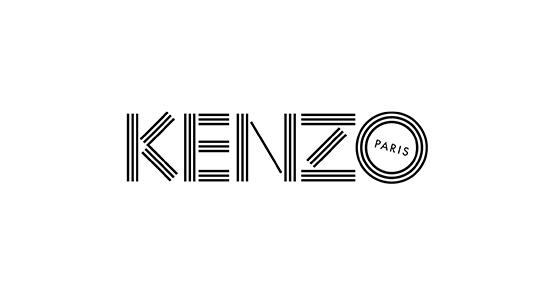 Kenzo ( Кензо )