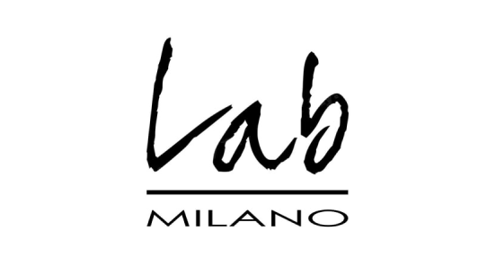 Lab Milano ( Лаб Милано )