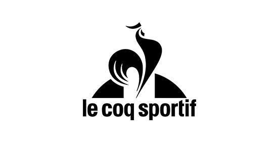 Le Coq Sportif ( Лё Кок Спортиф )
