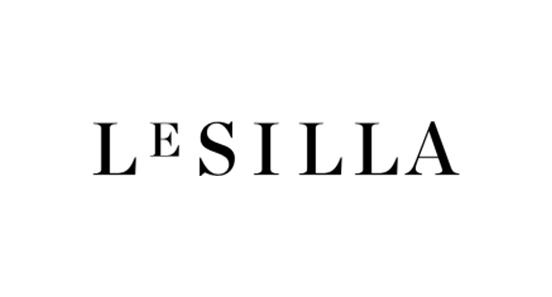 Le Silla ( Ле Силла )