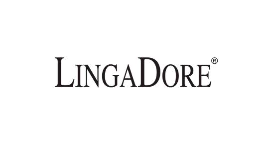 LingaDore ( ЛингаДо )