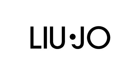 Liu Jo ( Лиу Джо )