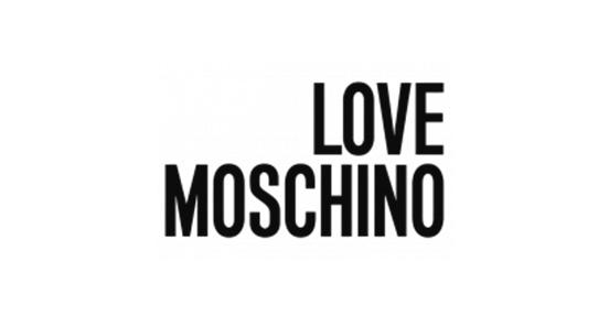 Love Moschino ( Лав москино )