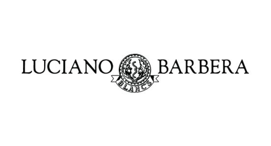 Luciano Barbera ( Лучиано Барбера )