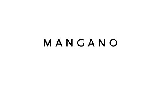 Mangano ( Мангано )