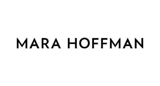 Mara Hoffman ( Мара Хоффман )