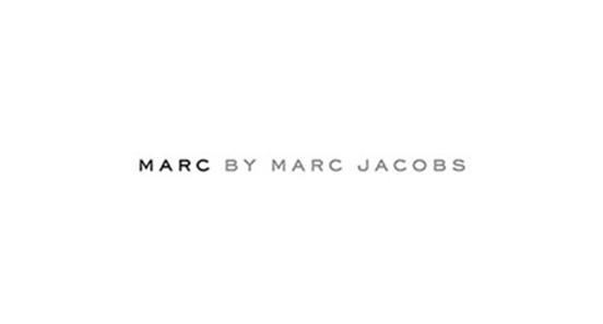 Marc by Marc Jacobs ( Марк бай Марк Джейкобс )