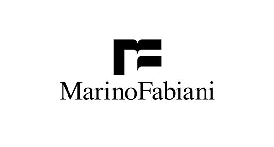 Marino Fabiani ( Марино Фабиани )
