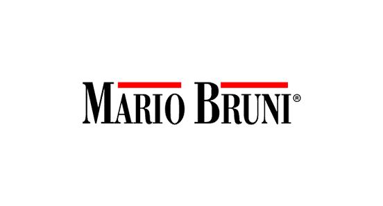 Mario Bruni ( Марио Бруни )