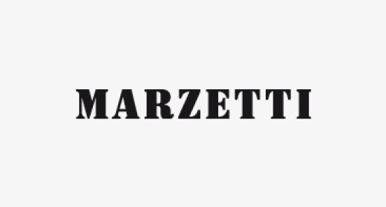 Marzetti ( Марзетти )
