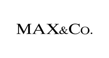 MAX&Co ( Макс и Ко )