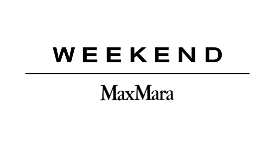 Max Mara Weekend ( Макс Мара Викэнд )
