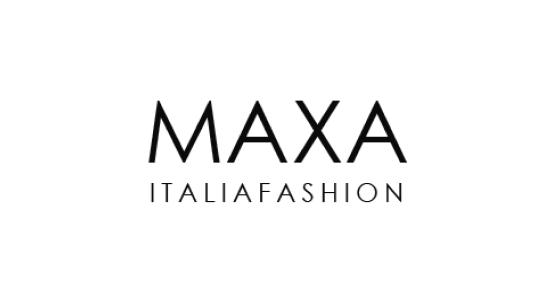 Maxa ( Маха )